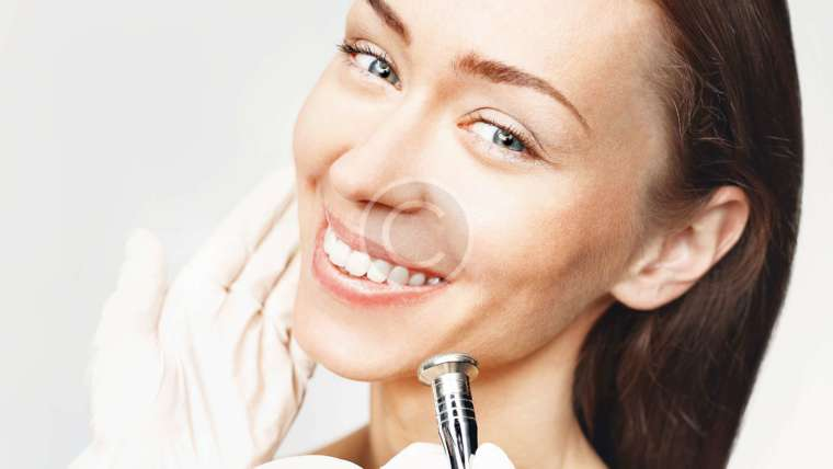 Skin care tips from dermatologists